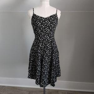 🔥3/$25 | Old Navy | dress